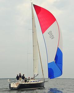120707_Boat_Wall-399