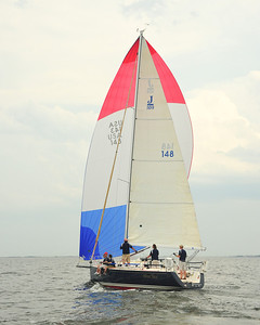 120707_Boat_Wall-423