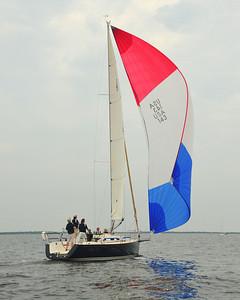 120707_Boat_Wall-398