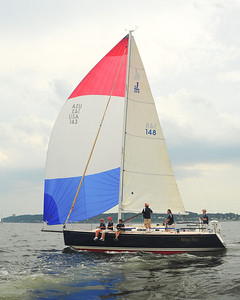 120707_Boat_Wall-418