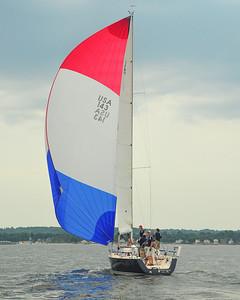 120707_Boat_Wall-344