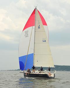 120707_Boat_Wall-393