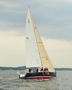 120707_Boat_Wall-314