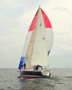 120707_Boat_Wall-434