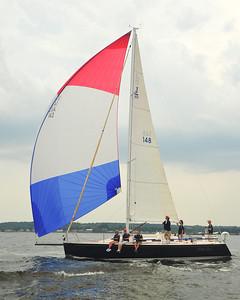 120707_Boat_Wall-387