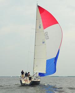 120707_Boat_Wall-353