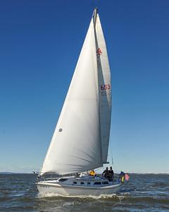 120923_Boat-Wall_259