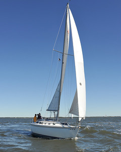 120923_Boat-Wall_262