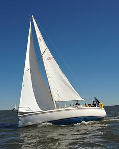 120923_Boat-Wall_355