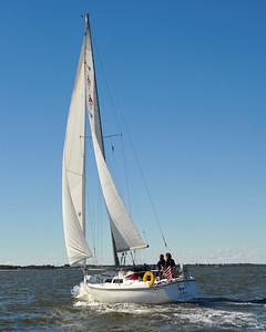 120923_Boat-Wall_275