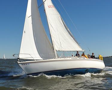 120923_Boat-Wall_350