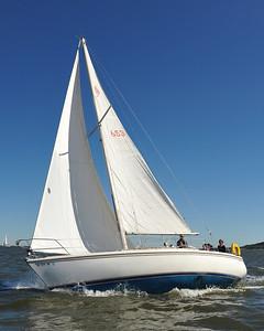 120923_Boat-Wall_346