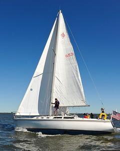 120923_Boat-Wall_344