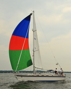 120707_Boat_Wall-506