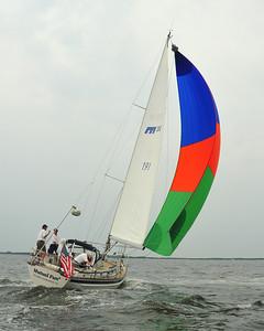 120707_Boat_Wall-530