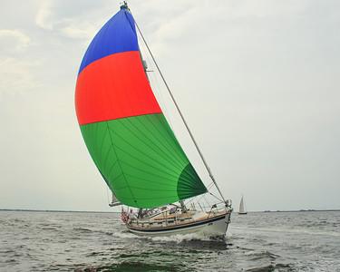 120707_Boat_Wall-553