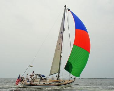 120707_Boat_Wall-570