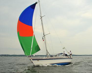 120707_Boat_Wall-544