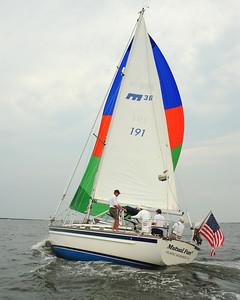 120707_Boat_Wall-577
