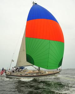 120707_Boat_Wall-633
