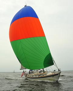 120707_Boat_Wall-694