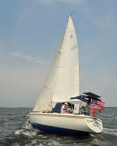 120707_Boat_Wall-039