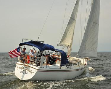 120707_Boat_Wall-021