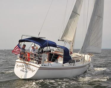 120707_Boat_Wall-020