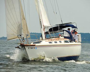 120707_Boat_Wall-077