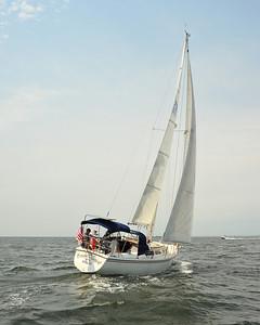 120707_Boat_Wall-031
