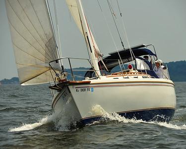 120707_Boat_Wall-086