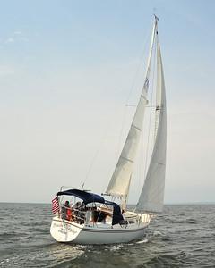120707_Boat_Wall-008