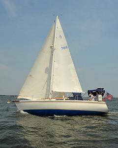 120707_Boat_Wall-052
