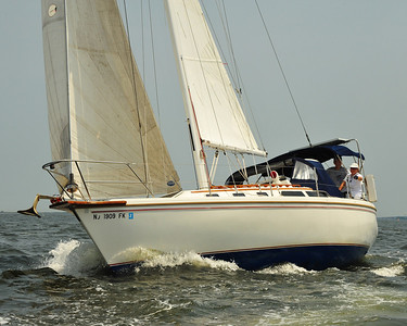 120707_Boat_Wall-096