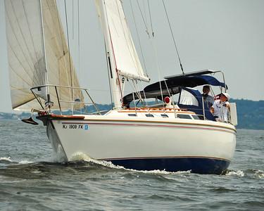 120707_Boat_Wall-078