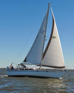 120923_Boat-Wall_453