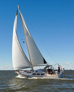 120923_Boat-Wall_433
