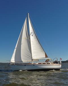 120923_Boat-Wall_485