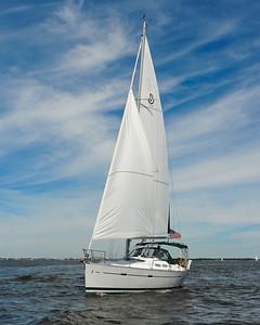 1300915_Boat-Wall_210