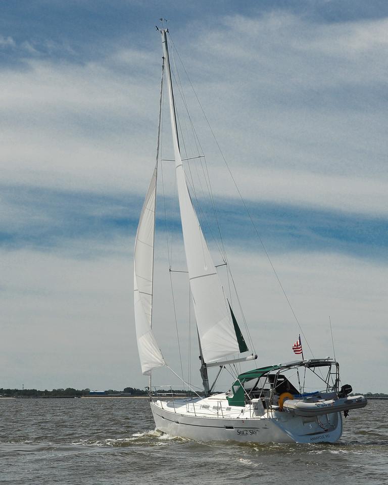 1300915_Boat-Wall_179