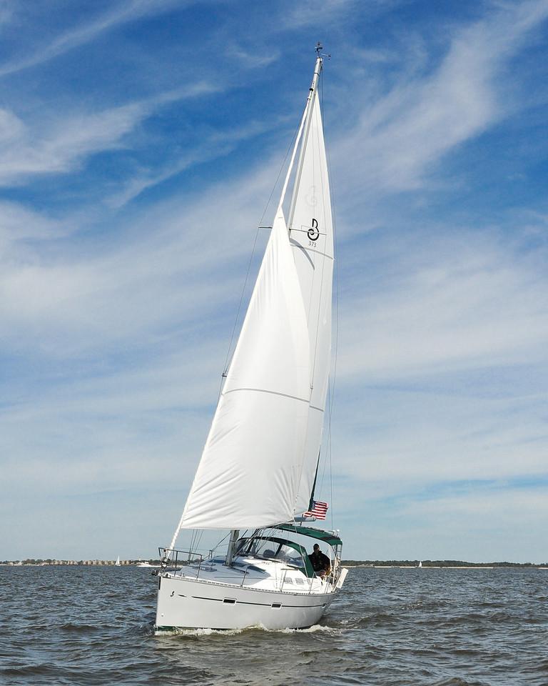 1300915_Boat-Wall_137