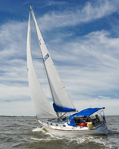 1300915_Boat-Wall_24
