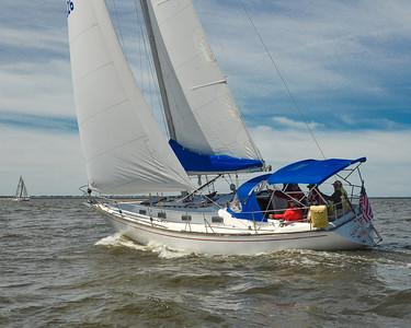 1300915_Boat-Wall_32