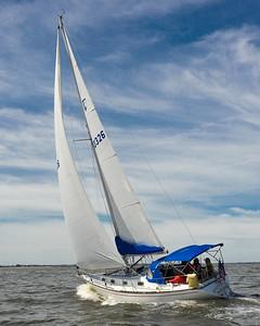 1300915_Boat-Wall_19