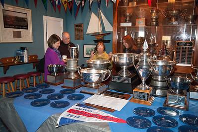150125_Awards_2