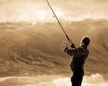 51002 Fisherman 194