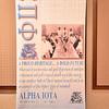 Alpha_Iota_Boule_0014