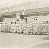 Lynchburg Canteen 1918-19 (07450)