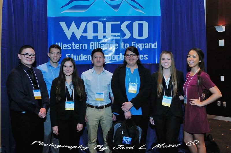 Western Alliance to Expand Student Opportunities