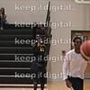 CommunityBballEvent_KeepitDigital_0904
